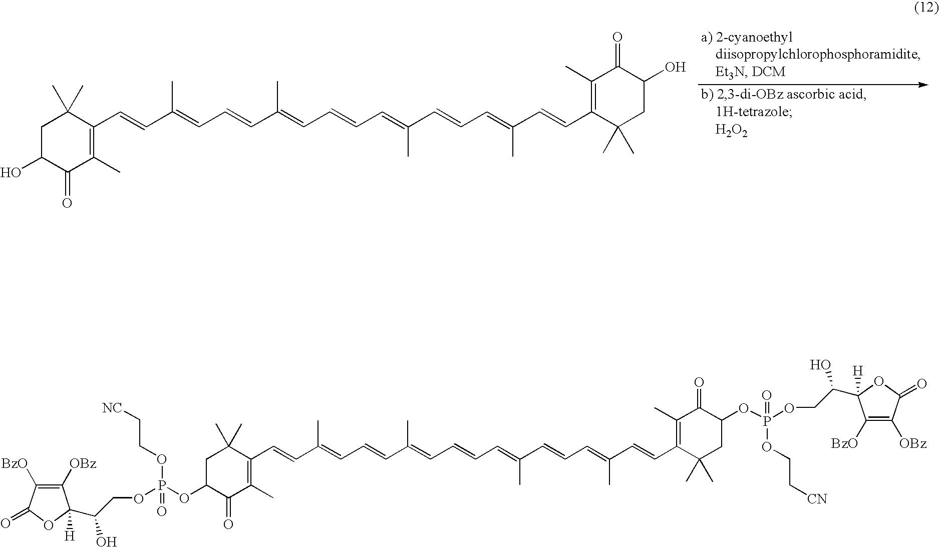 Figure US07345091-20080318-C00045