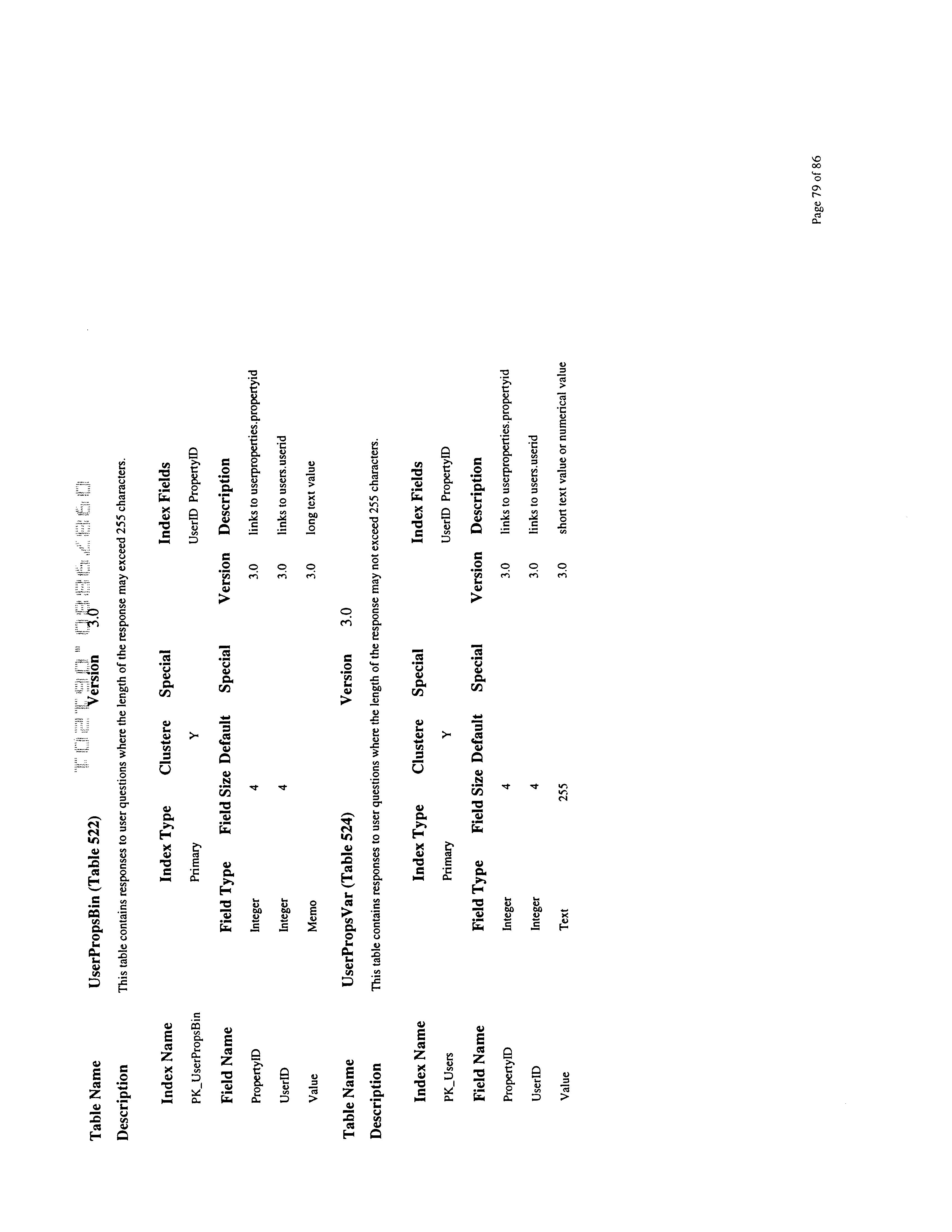 Figure US06678500-20040113-P00079