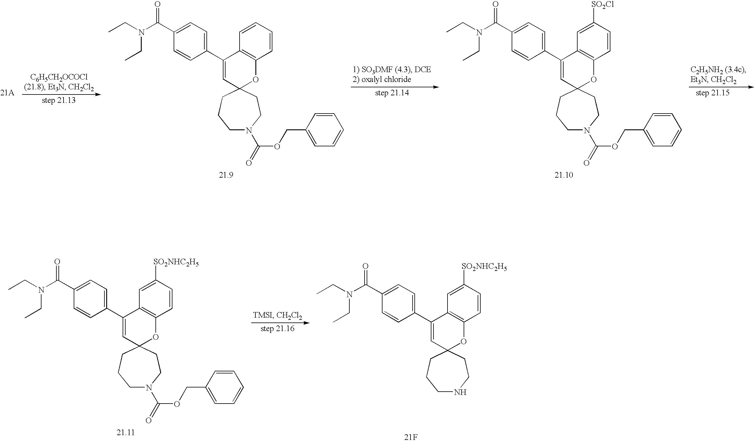 Figure US07598261-20091006-C00167