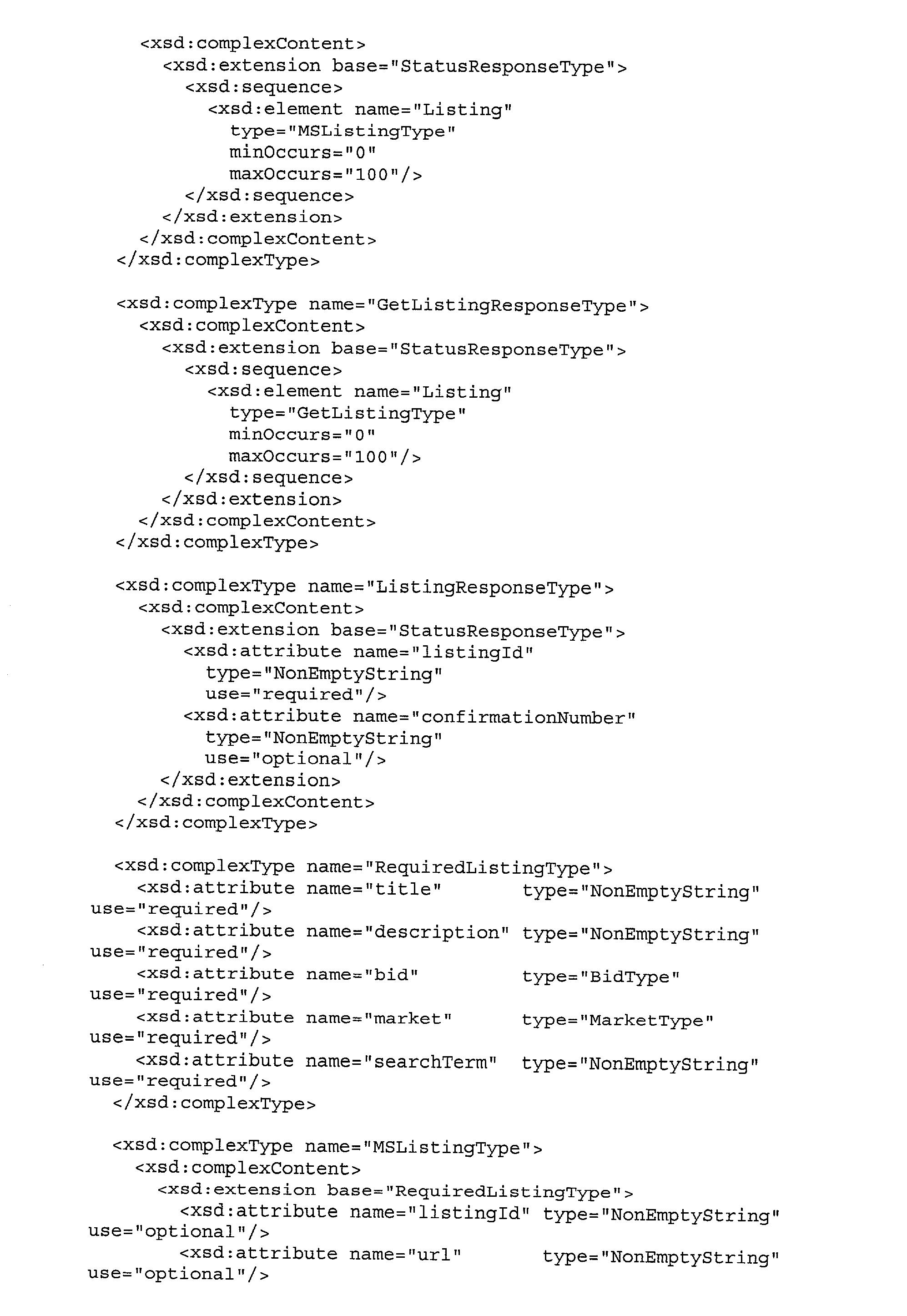 Figure US20030212648A1-20031113-P00013