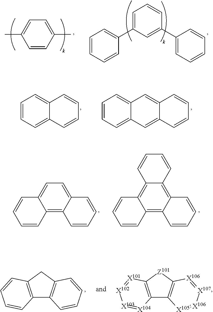 Figure US09711730-20170718-C00053