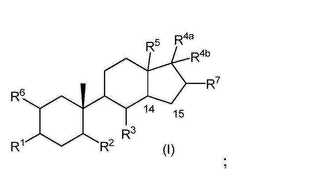 CN105164108A - SHIP1 modulators and methods related thereto