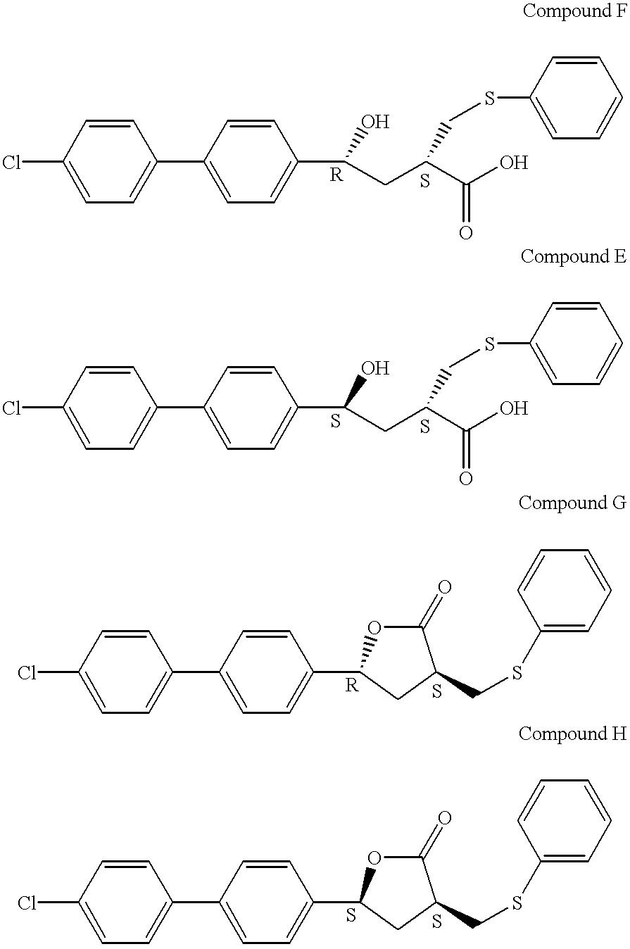 Figure US06288063-20010911-C00050
