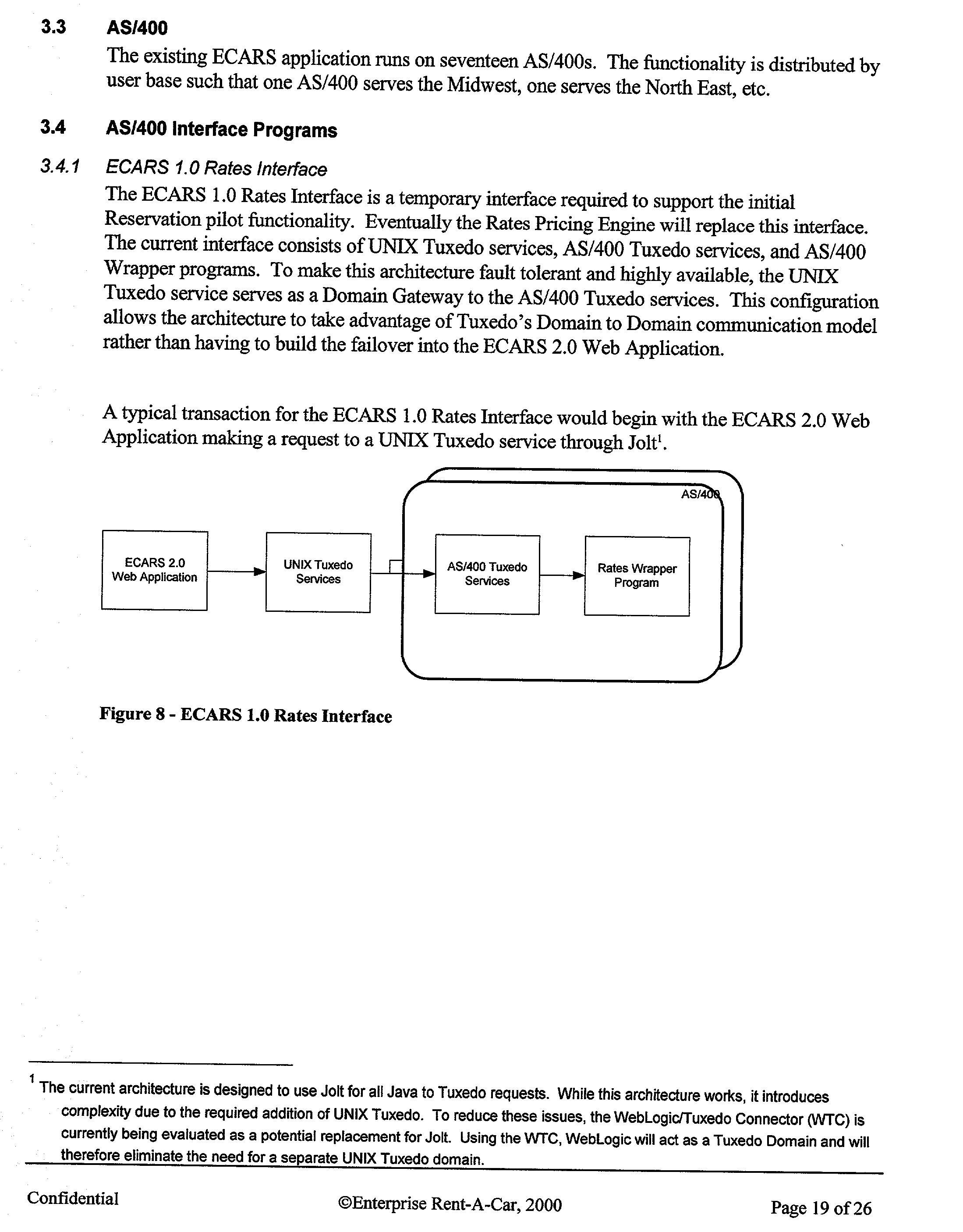 Figure US20030125992A1-20030703-P01712