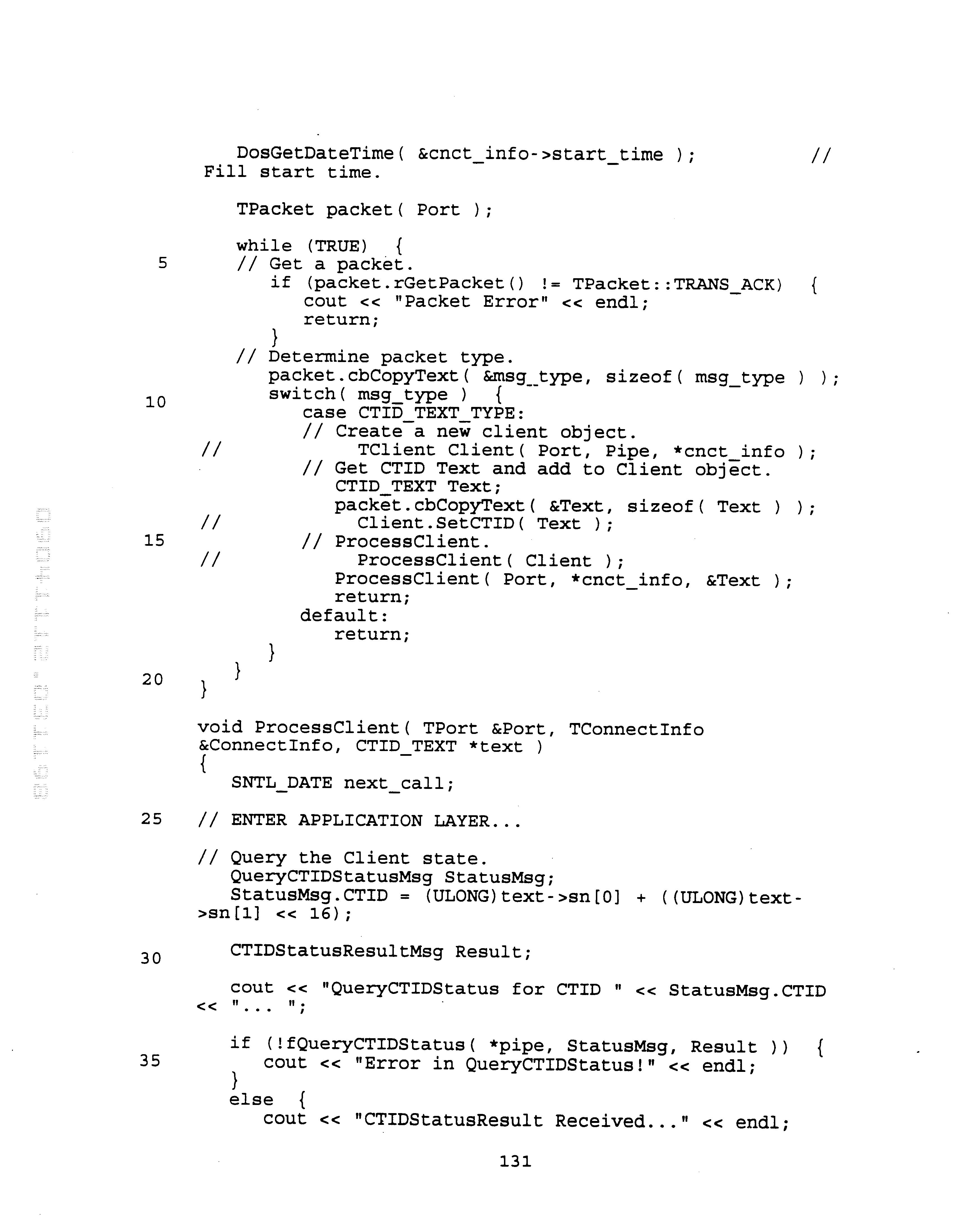 Figure US06507914-20030114-P00091
