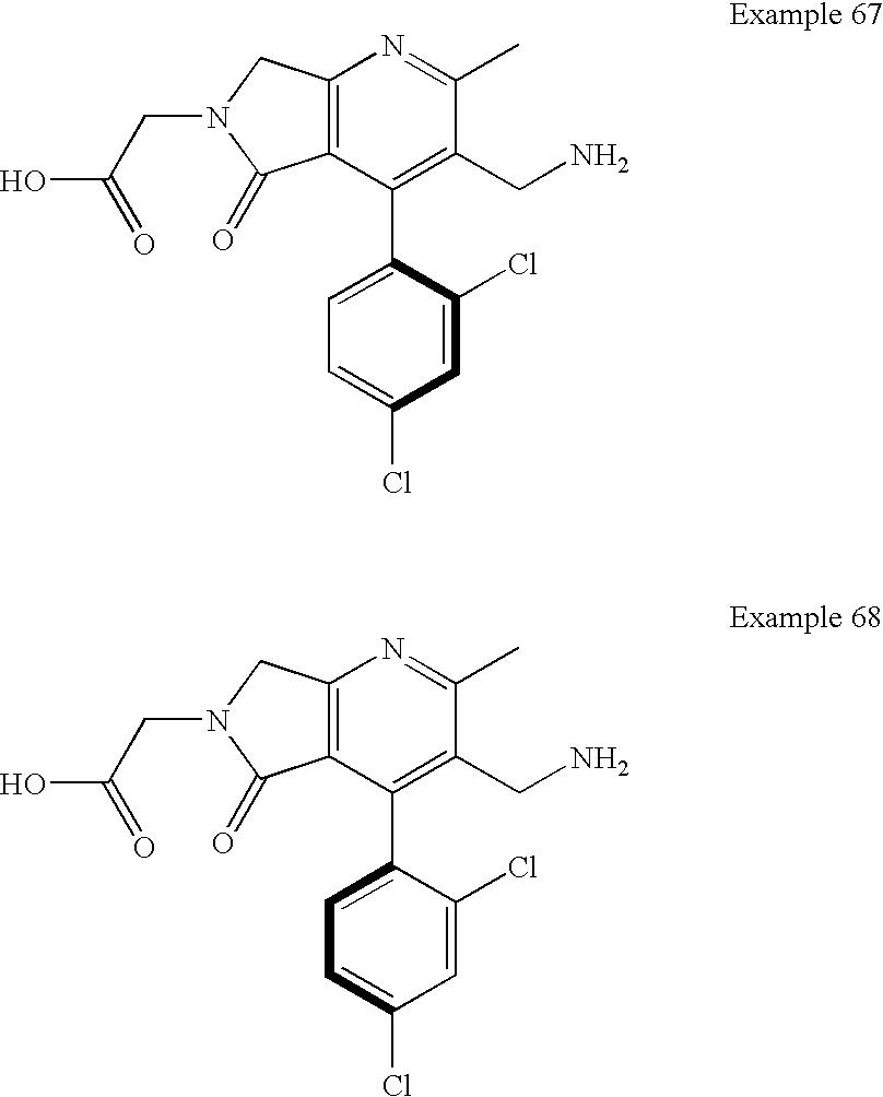 Figure US07521557-20090421-C00180