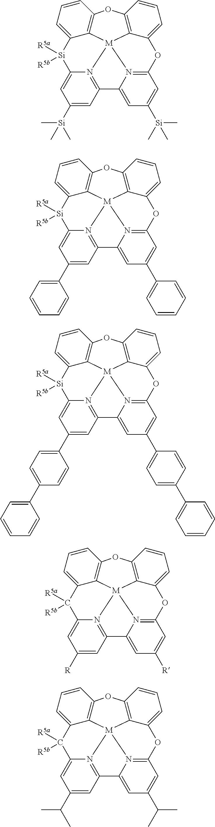 Figure US10158091-20181218-C00051
