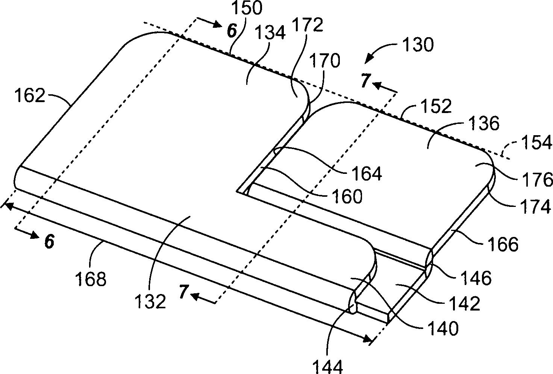 Figure DE112015005087T5_0001