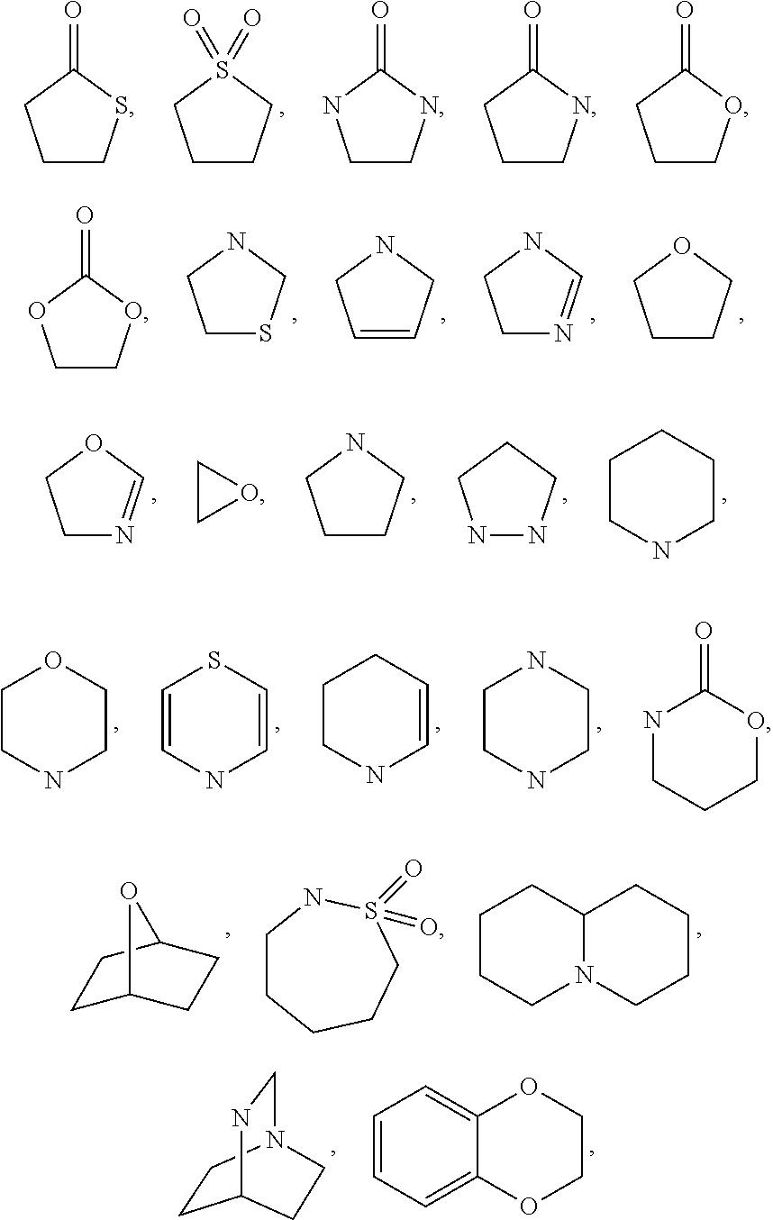 Figure US09169224-20151027-C00007