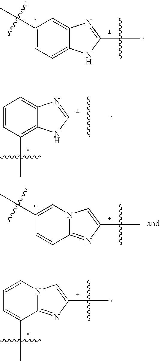 Figure US20080280925A1-20081113-C00040