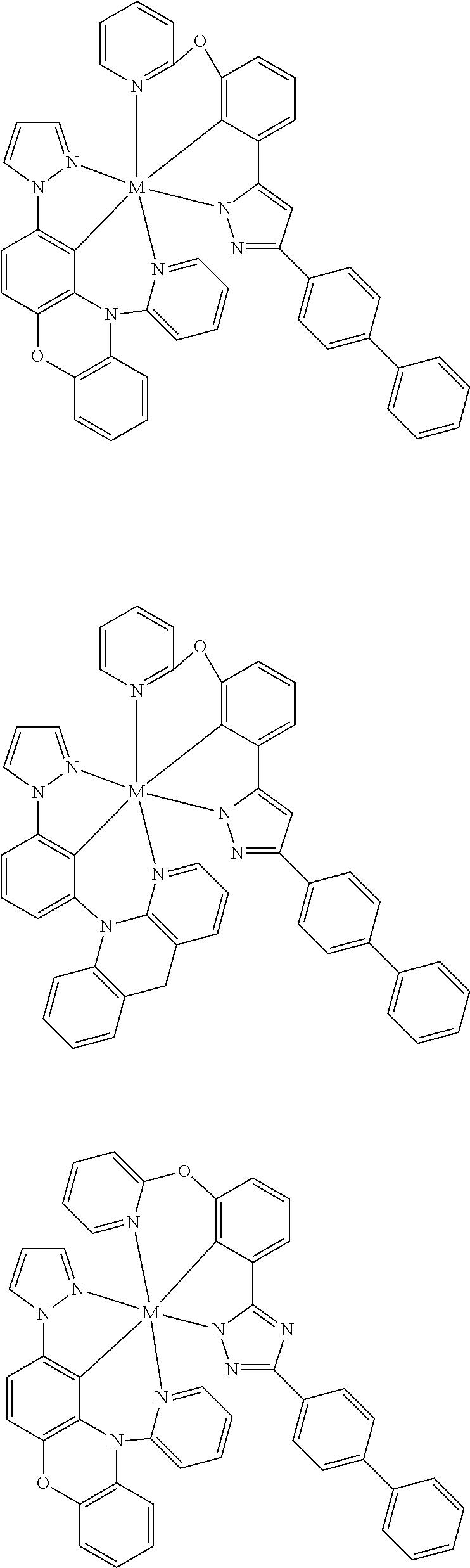 Figure US09818959-20171114-C00391