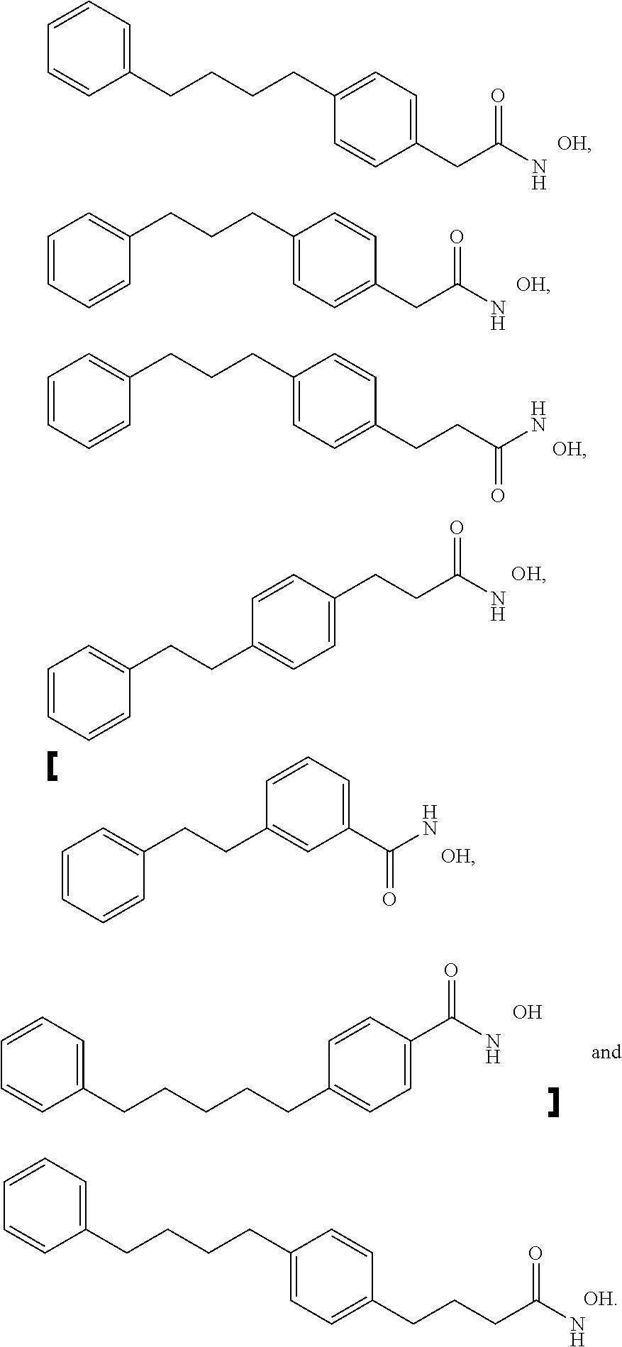 Figure USRE043343-20120501-C00162