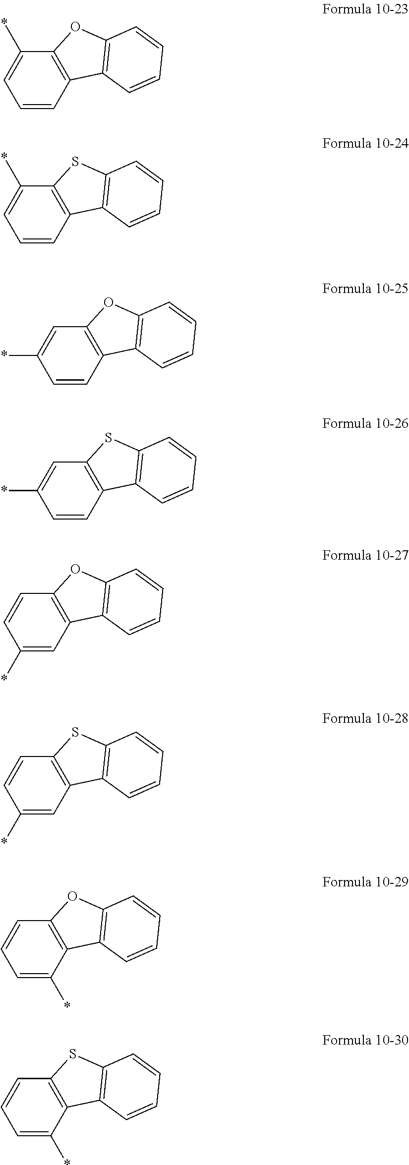 Figure US20160155962A1-20160602-C00282