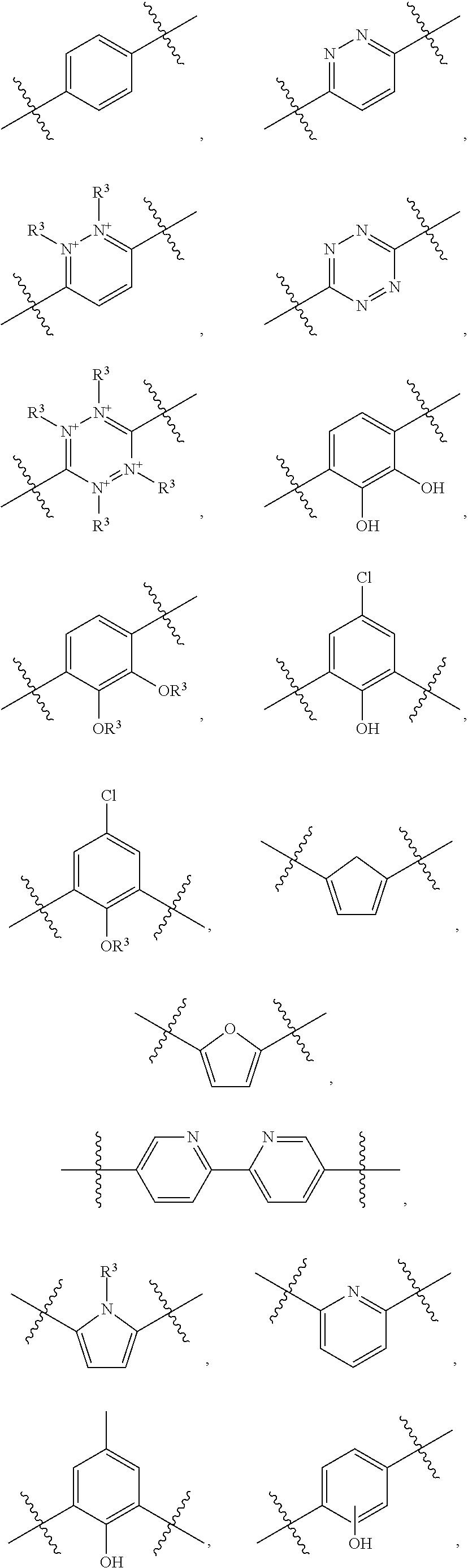 Figure US08067403-20111129-C00010