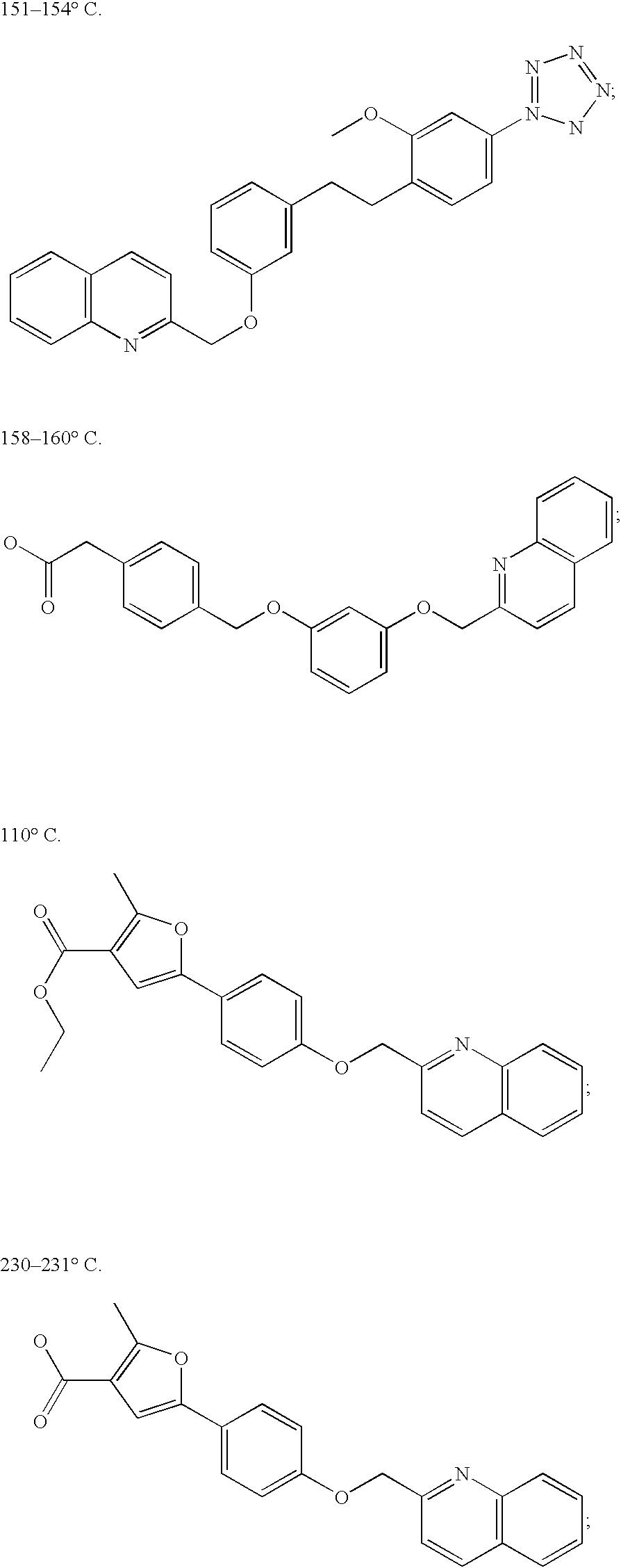 Figure US20030220373A1-20031127-C00053