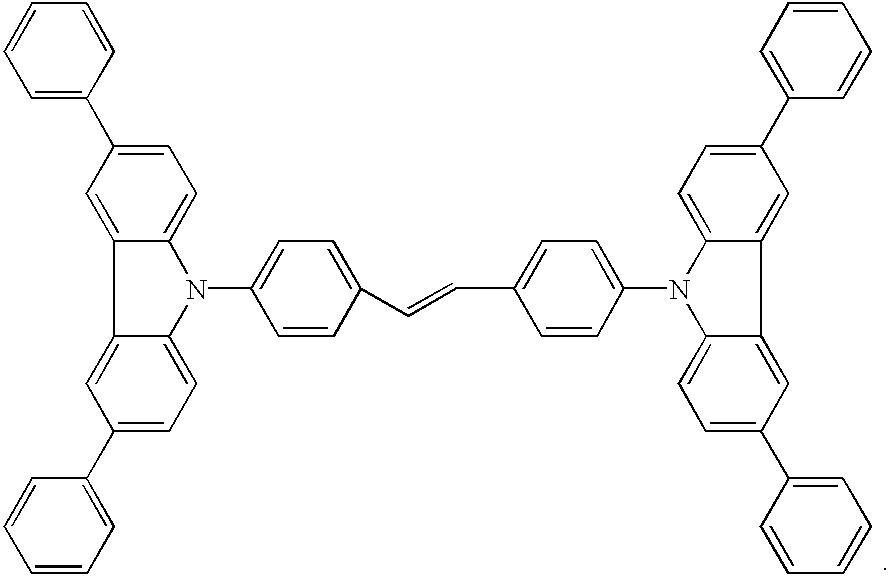 Figure US06562982-20030513-C00040