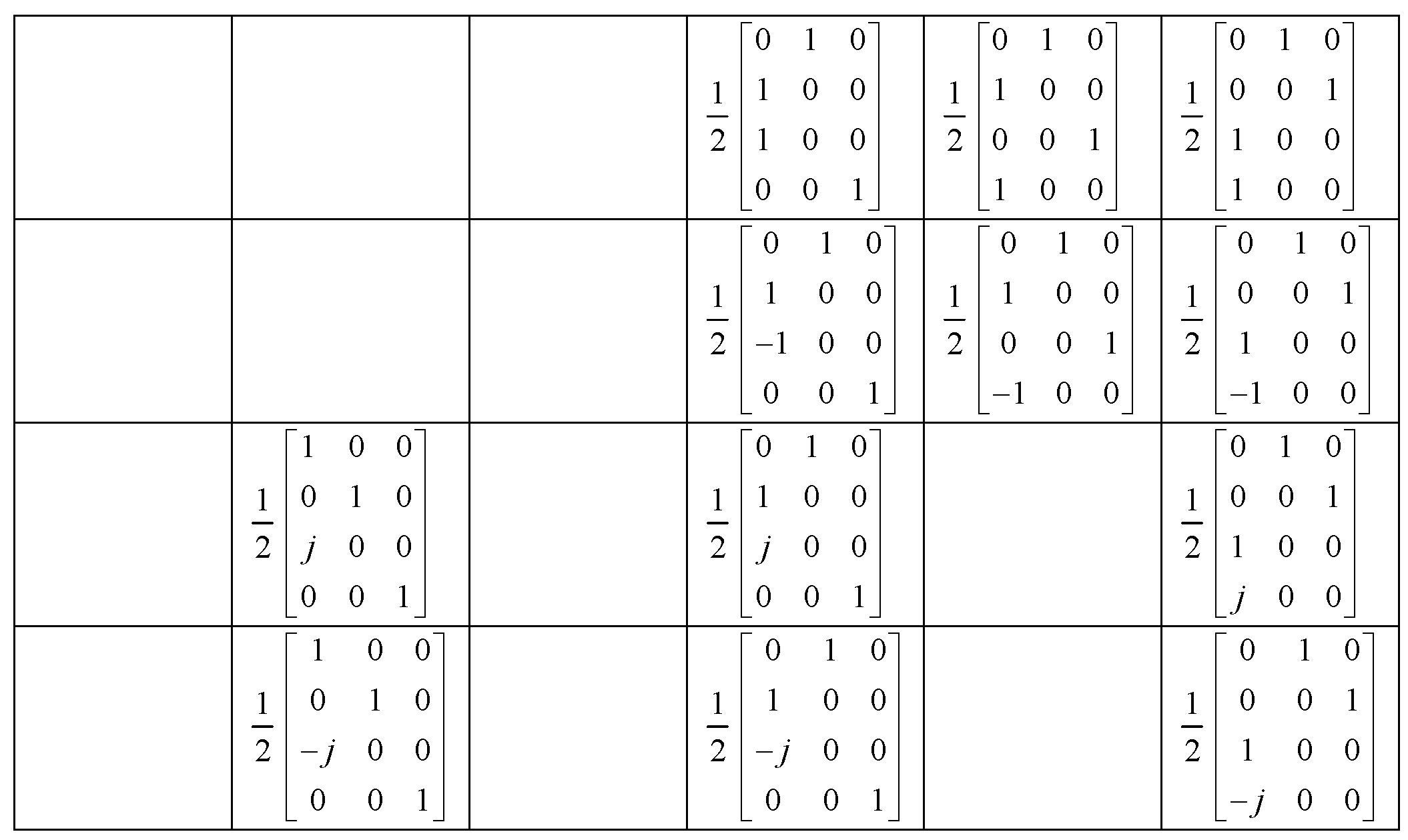 Figure 112010009825391-pat00689