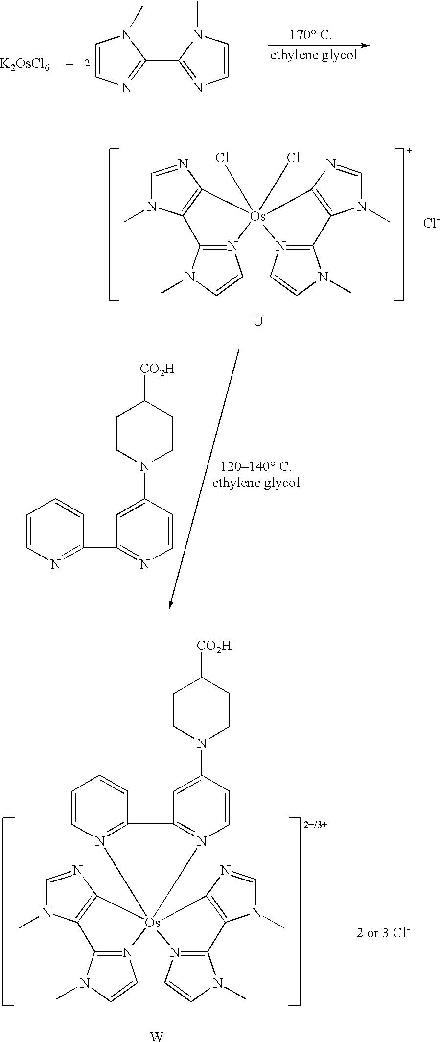 Figure US06605201-20030812-C00039