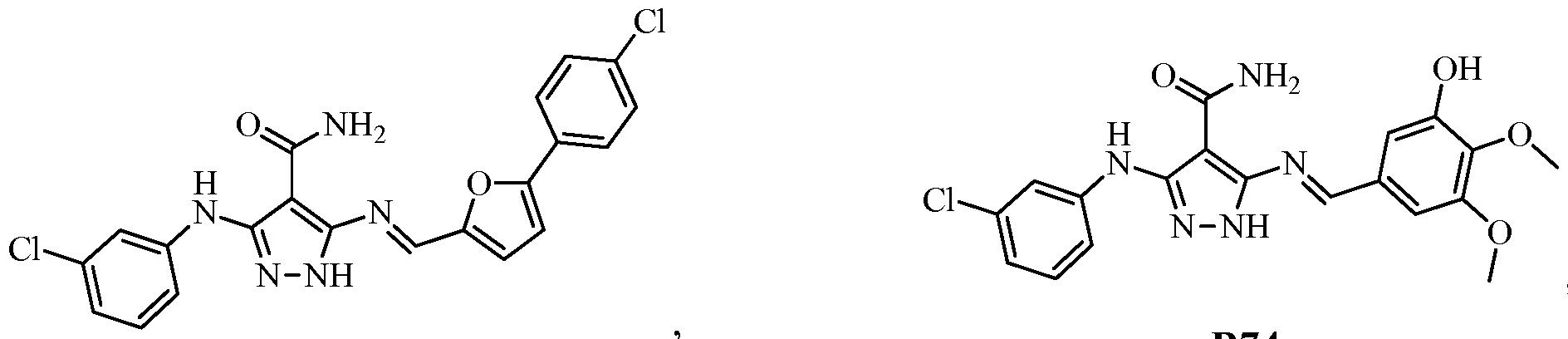 Figure imgf000176_0005