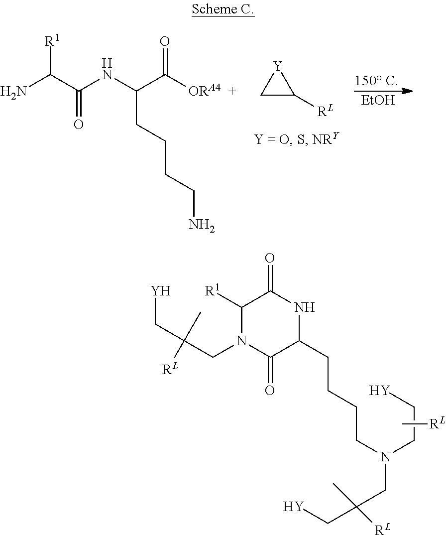 Figure US10086013-20181002-C00142