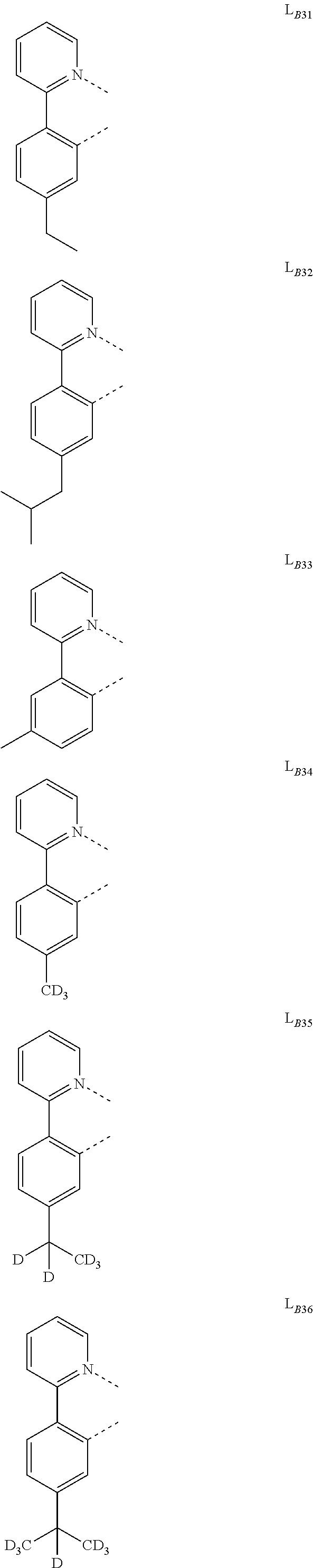 Figure US20180130962A1-20180510-C00266