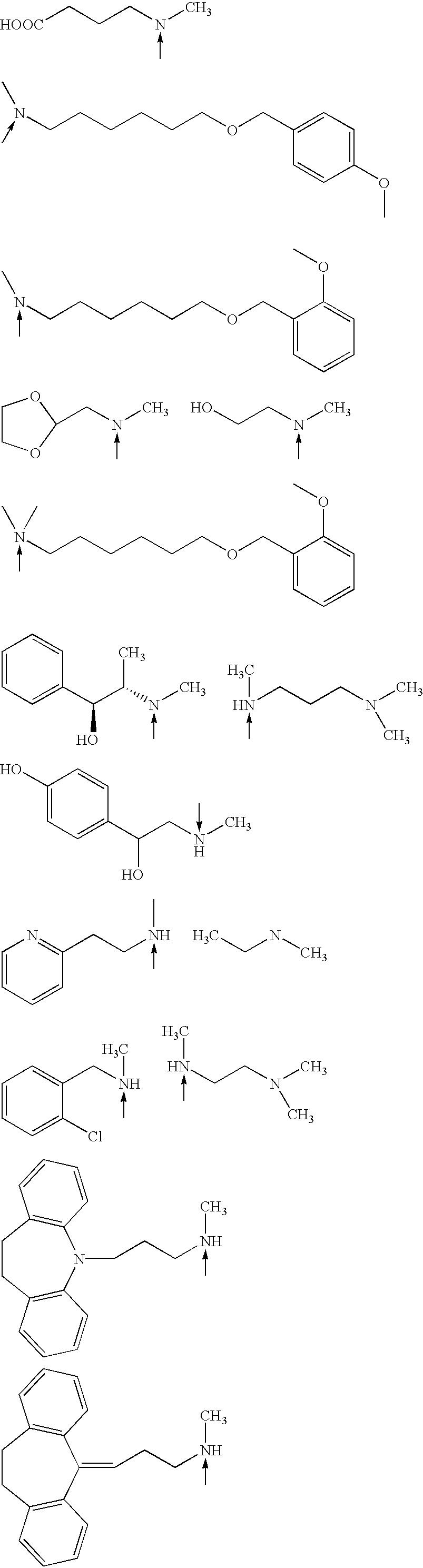 Figure US06693202-20040217-C00085
