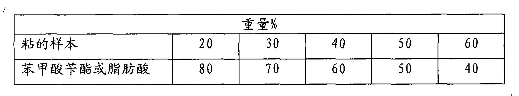 Figure CN101611129BD00311