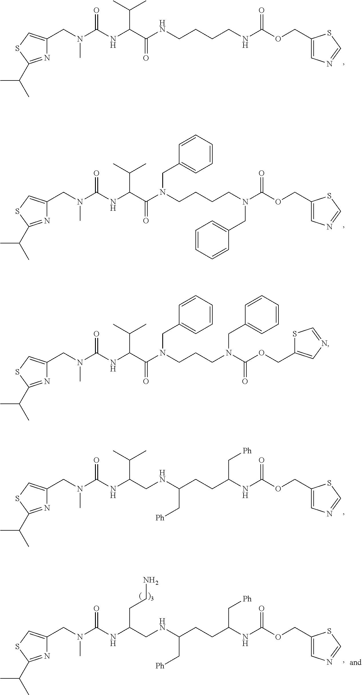Figure US09891239-20180213-C00028