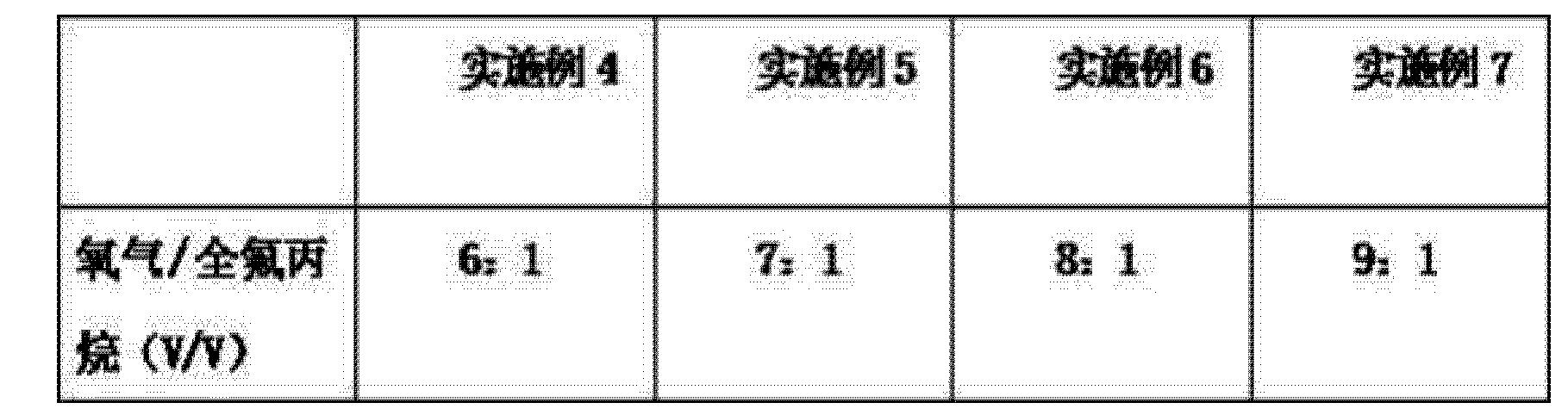 Figure CN103212094BD00071