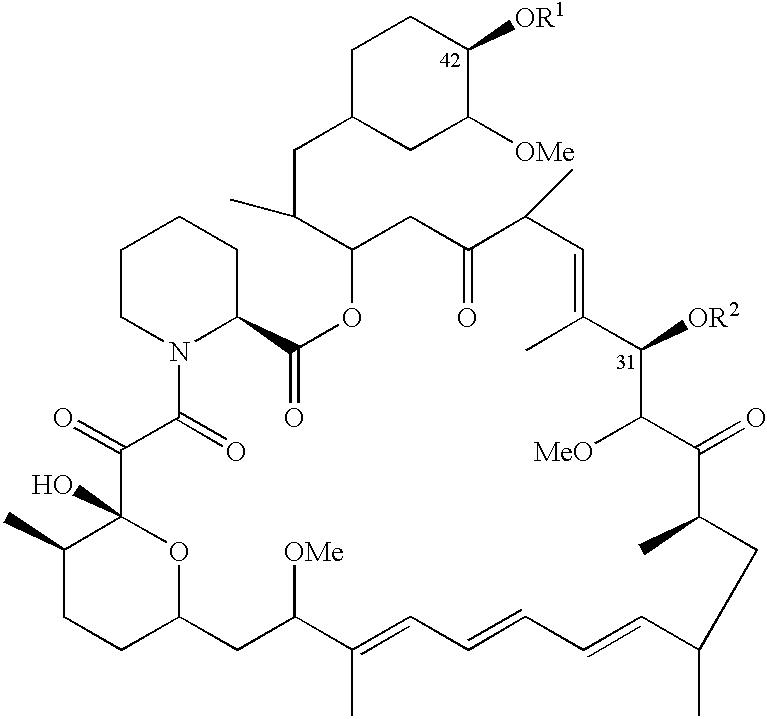 Figure US06432973-20020813-C00001