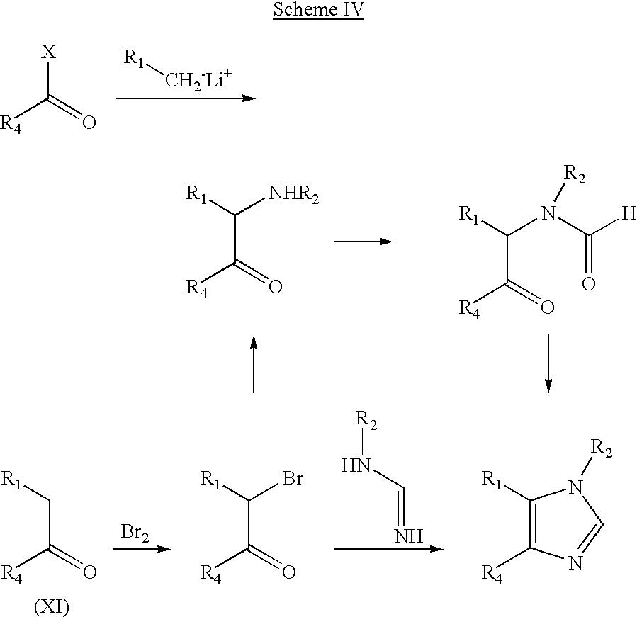 Figure US06562832-20030513-C00010