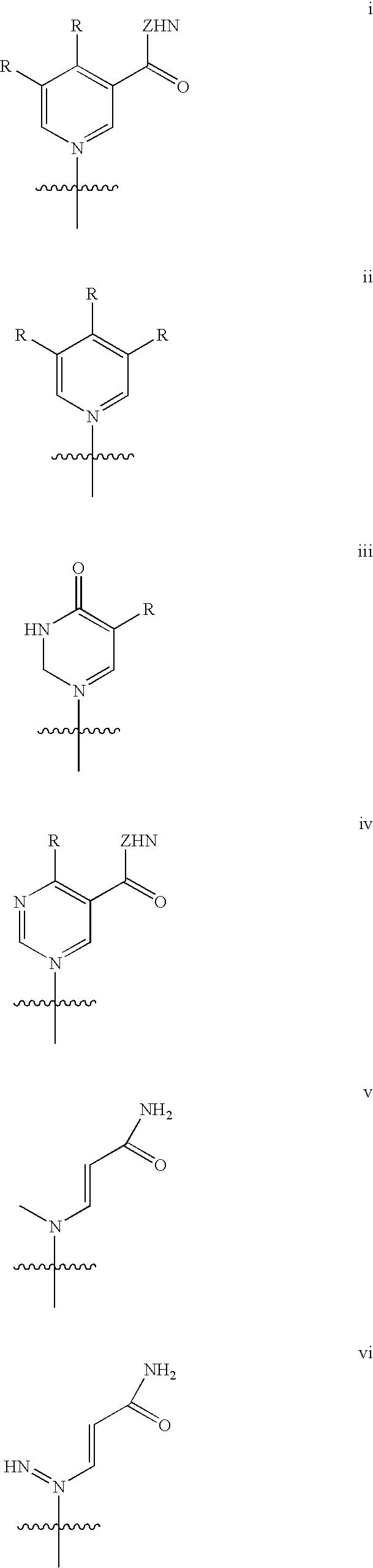 Figure US08017634-20110913-C00028