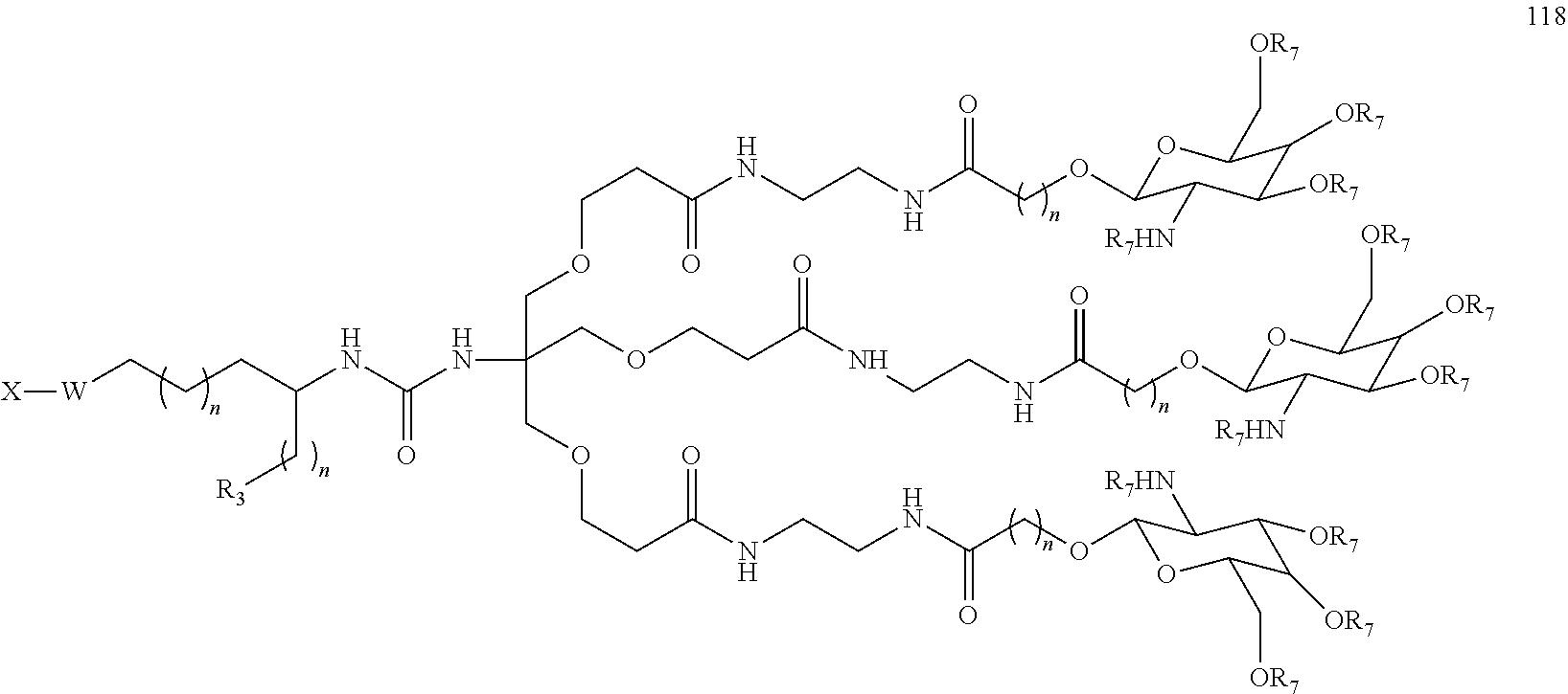 Figure US09957517-20180501-C00082