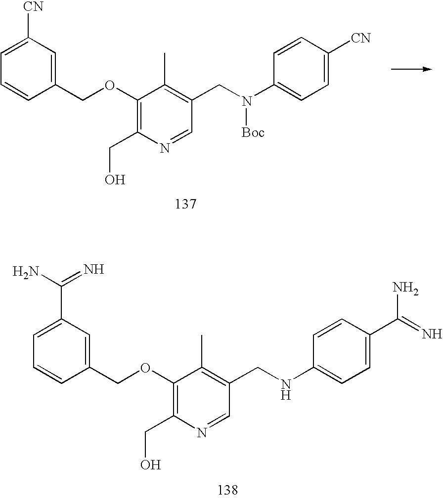 Figure US20060094761A1-20060504-C00161