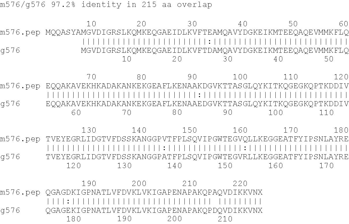 Figure US08524251-20130903-C00007