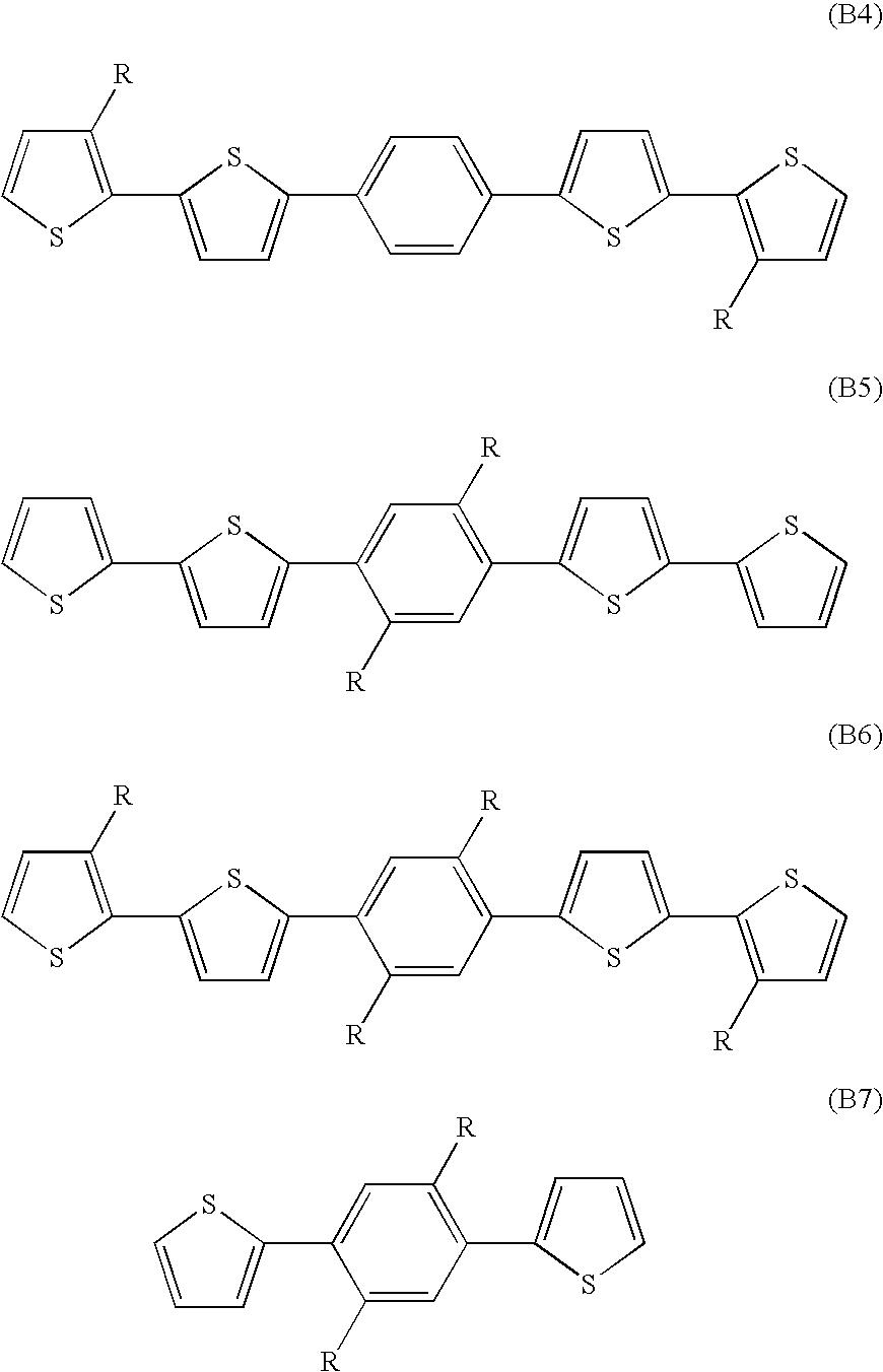 Figure US07294850-20071113-C00020