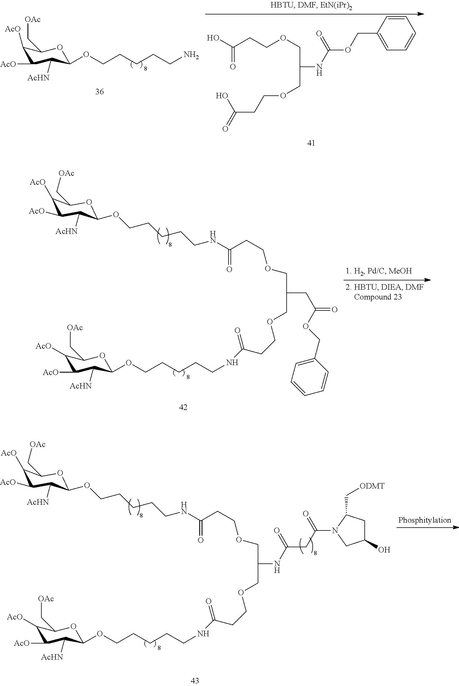 Figure US09994855-20180612-C00165