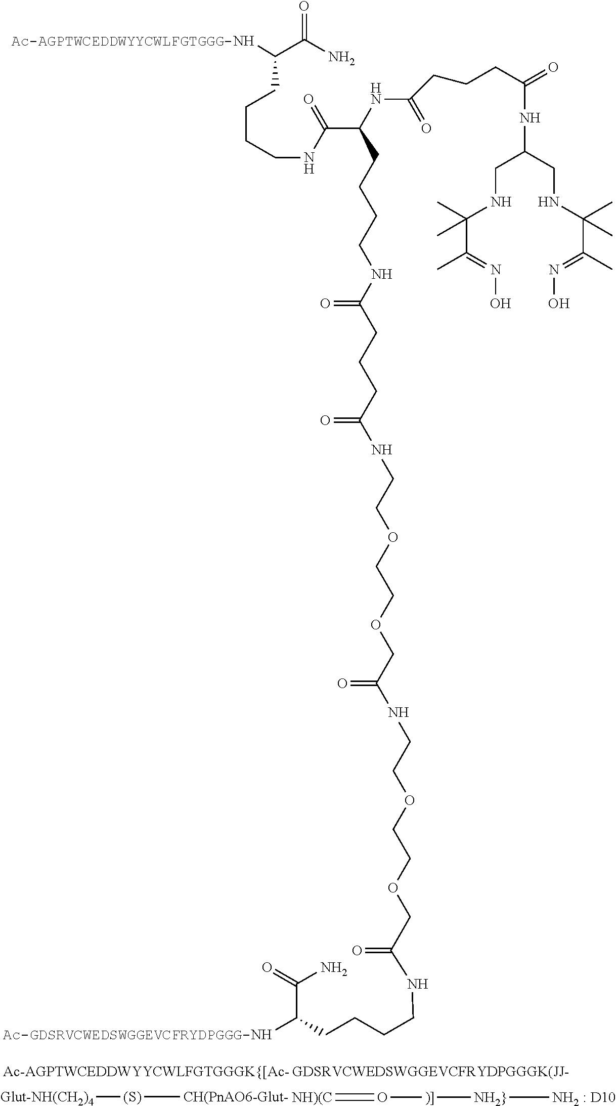 Figure US08663603-20140304-C00023