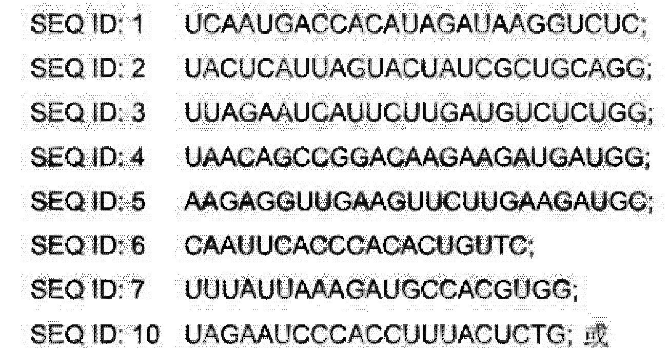 Figure CN104105473AD00051