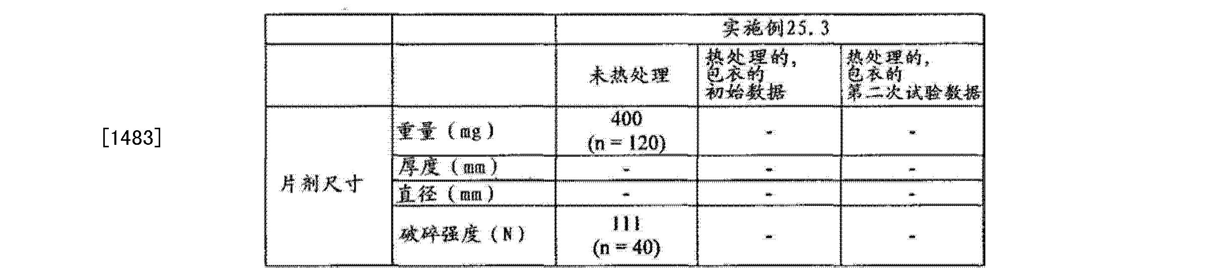Figure CN102657630BD01423