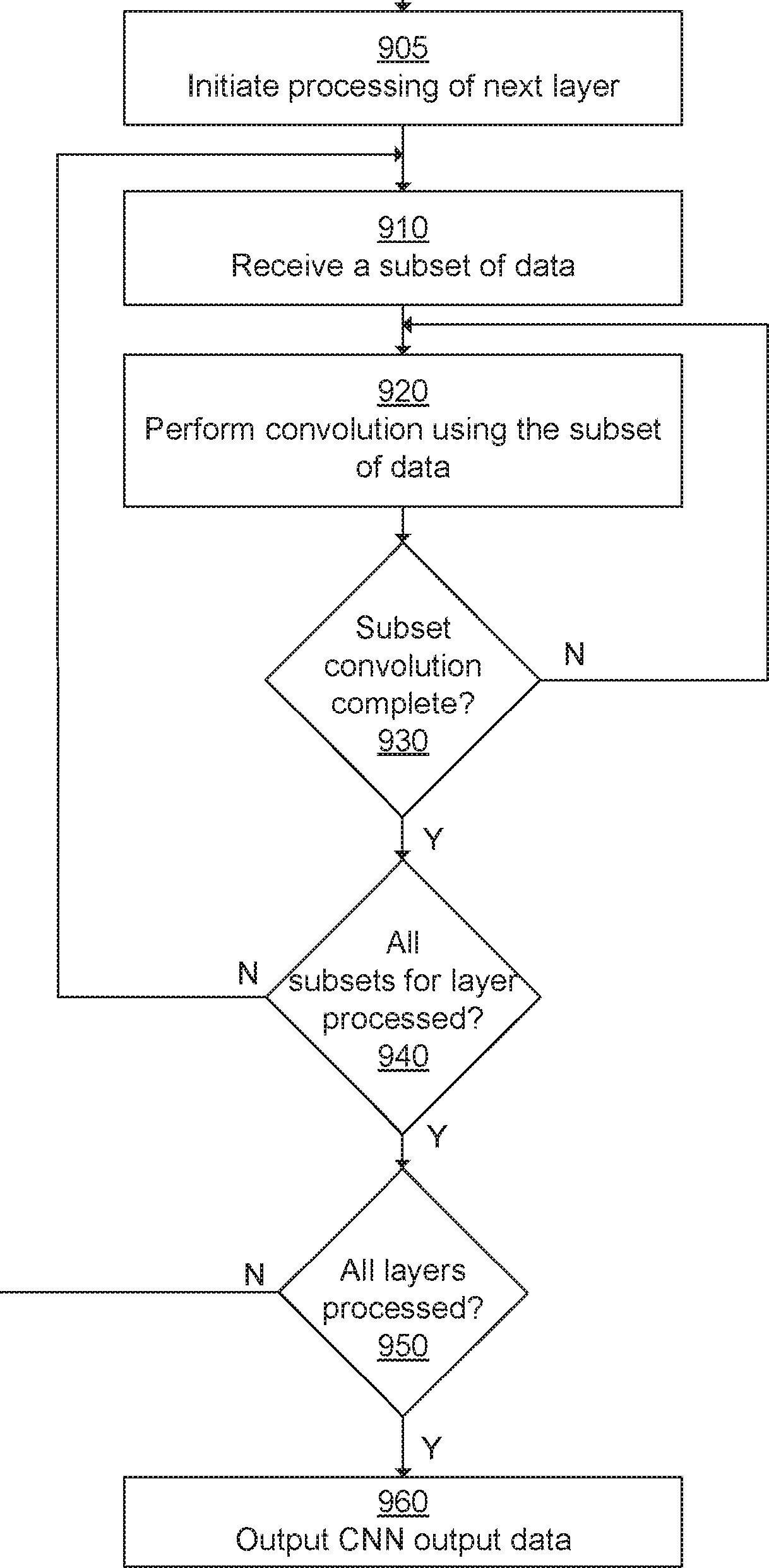 Figure GB2552242A_D0015