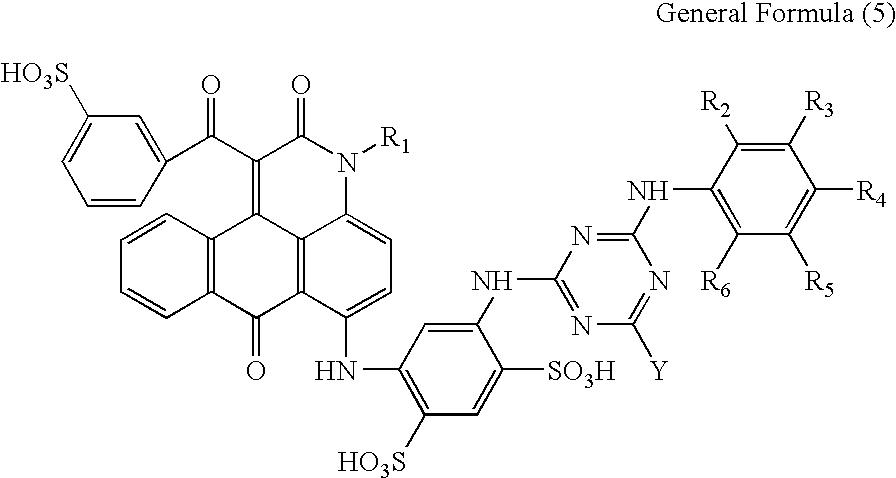 Figure US20090214789A1-20090827-C00009