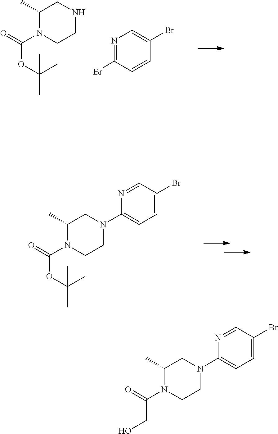 Figure US10160748-20181225-C00063
