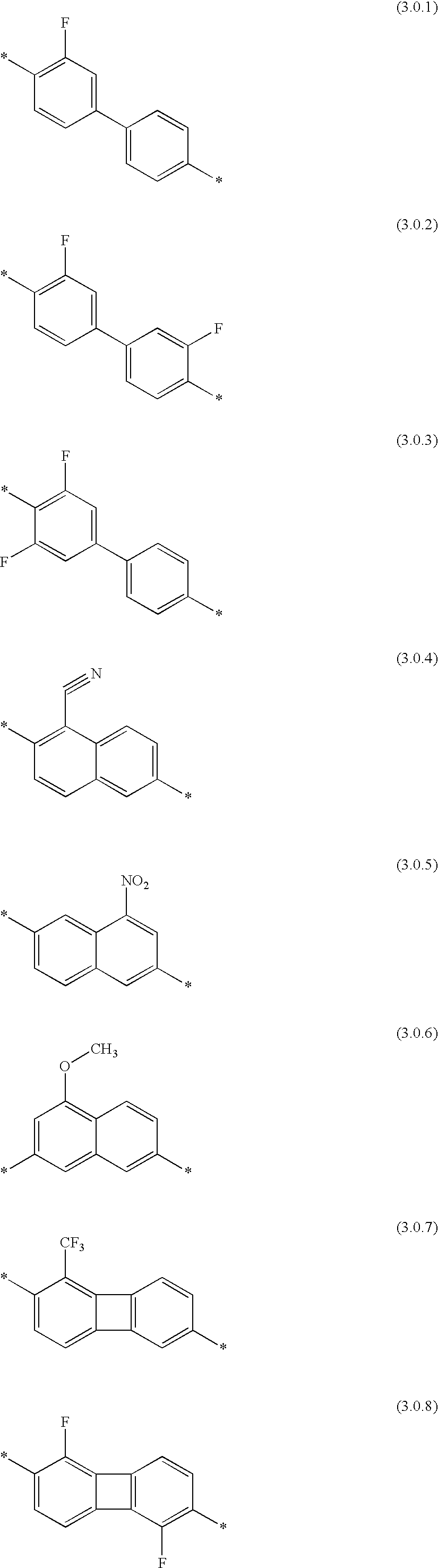Figure US20030186974A1-20031002-C00124