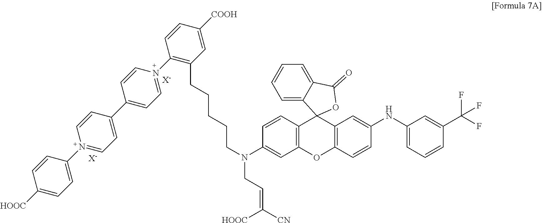 Figure US09235098-20160112-C00026