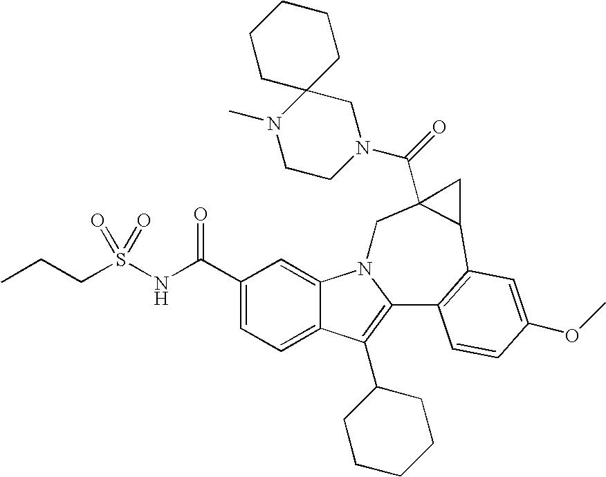 Figure US08124601-20120228-C00045
