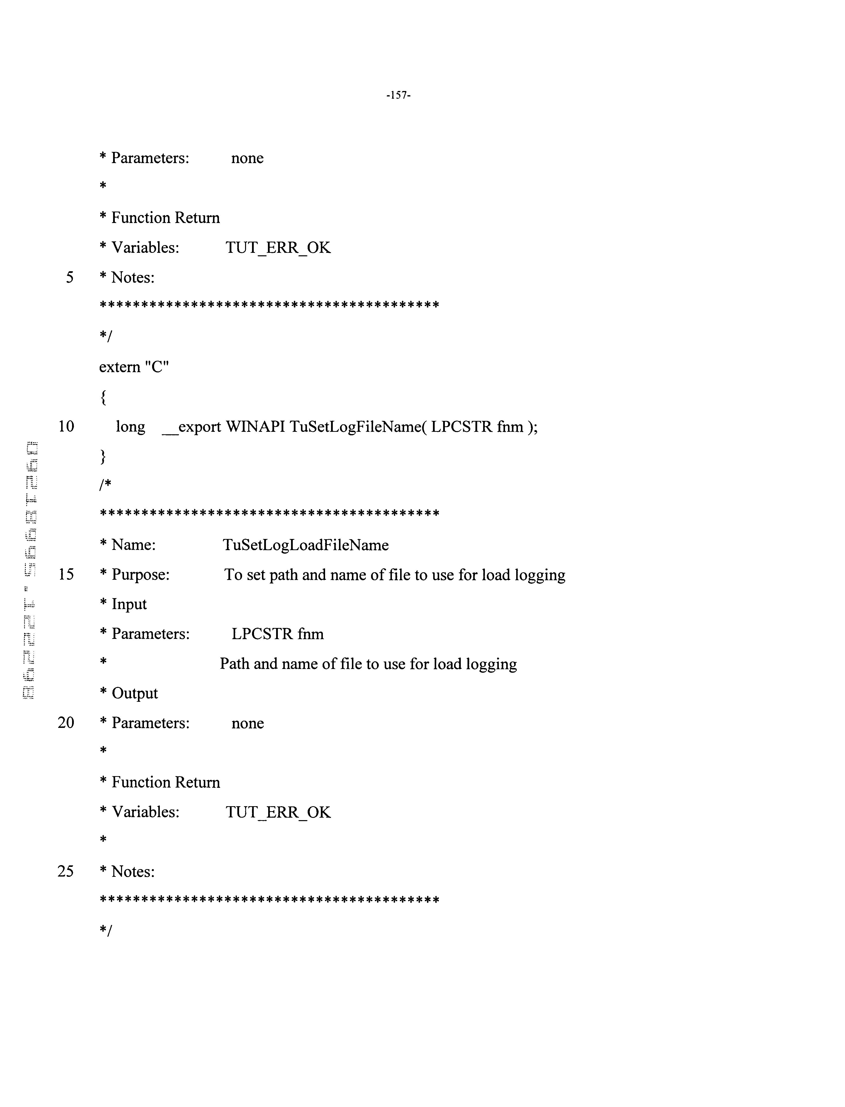 Figure US06535861-20030318-P00024