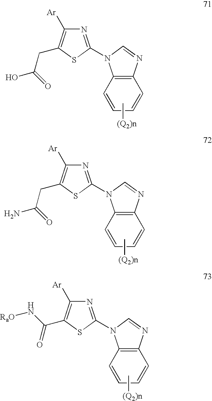 Figure US07504513-20090317-C00055