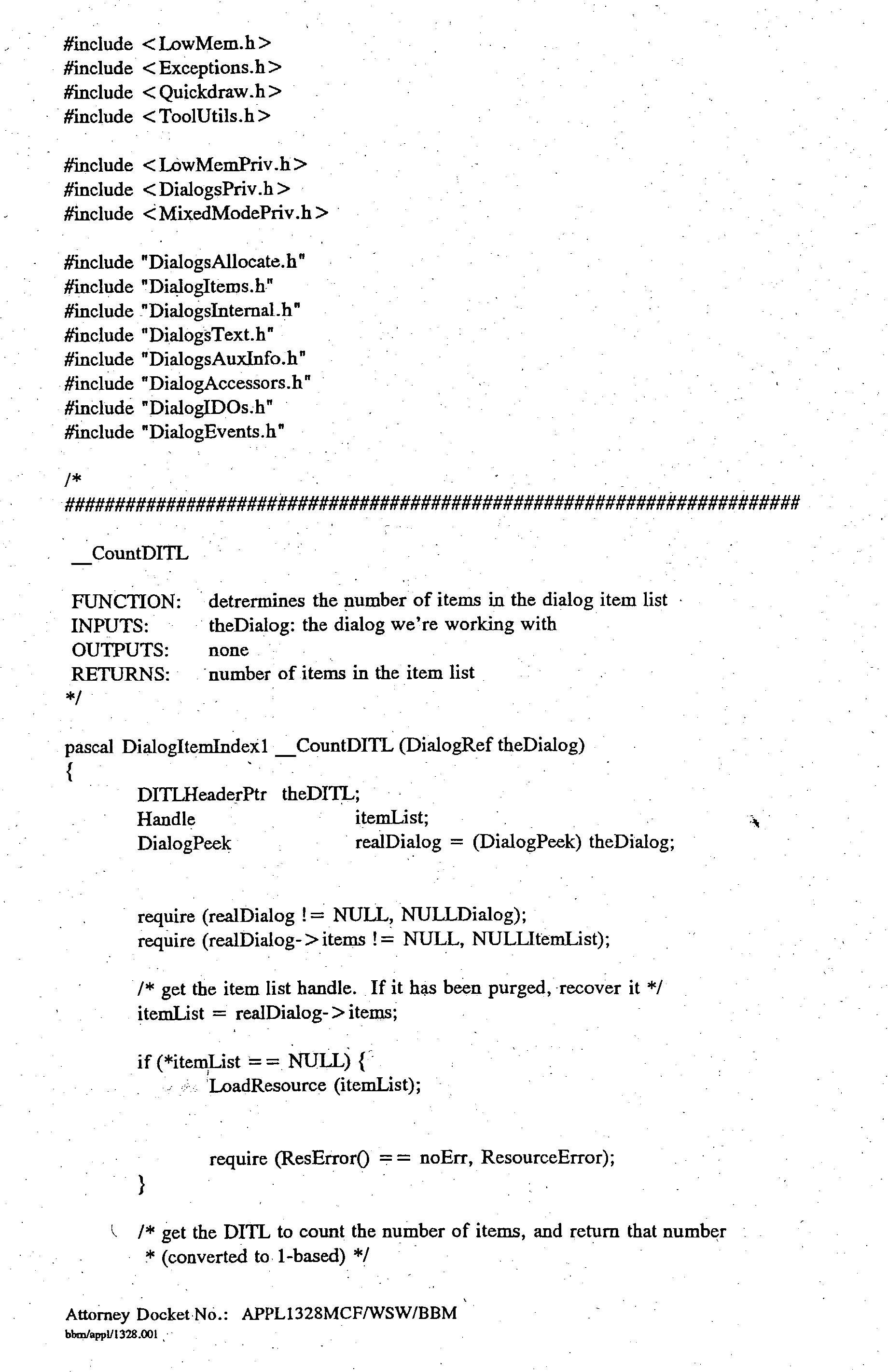 Figure US20040006649A1-20040108-P00010