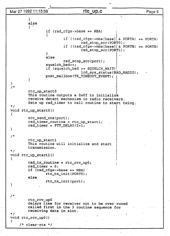 Figure US20030078006A1-20030424-P00110